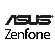 Root Zenfone v1 4 6 4r APK - Unlimited Money Mod APK Download