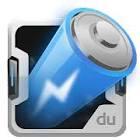 onhax apk download