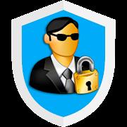Hide My IP VPN Premium Unlocked v0 1 27 Cracked APK - Unlimited