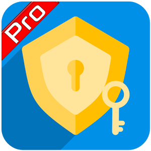 Download VPN Proxy Pro v1 1 Apk 1 1,com mod vpn-proxy-pro-v1-1