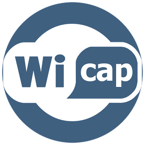Wicap  Sniffer Pro [ROOT] v1 9 2 Cracked APK 1 9 2 Download