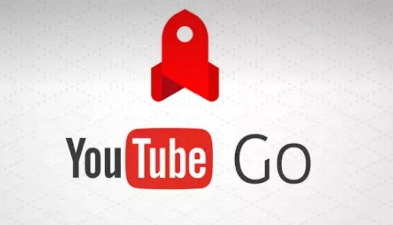 YouTube Go v0 47 54 Cracked APK 0 47 54 Download - Free