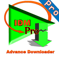 IDM Advanced Downloader Pro APK 6 9 Download - Free Productivity APK