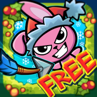 Bunny Shooter Christmas  Hack Resources (Android/iOS) proof