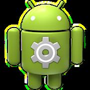 Hidden Menus APK 1 7 49 Download - Free Tools APK Download
