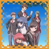tokimeki memorial only love episode 1