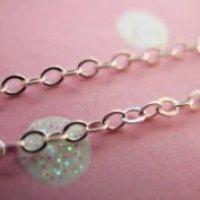 pandora bracelets australia